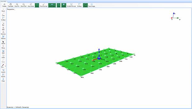 Geometry Image.jpg