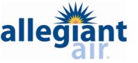 Allegiant Air.png