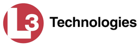 L3 Technologies.png