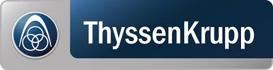 Thyssen Krupp.png