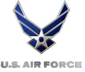 US Air Force.png
