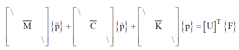 Equation 2.PNG