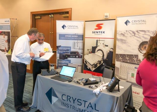 Crystal Instruments ESTECH 2019-5.jpg