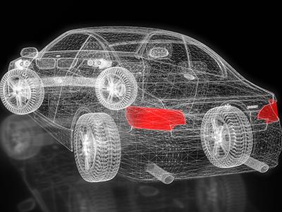 automotive-testing.jpg