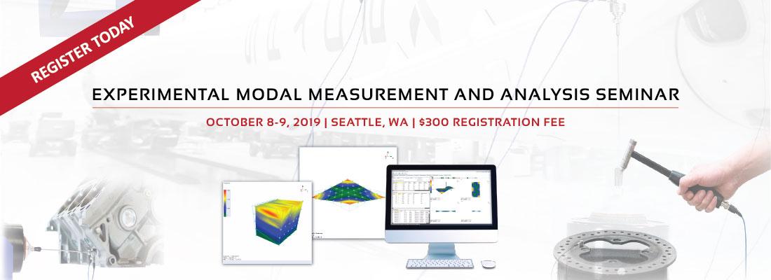 EDM-Modal-Seminar---Seattle.jpg