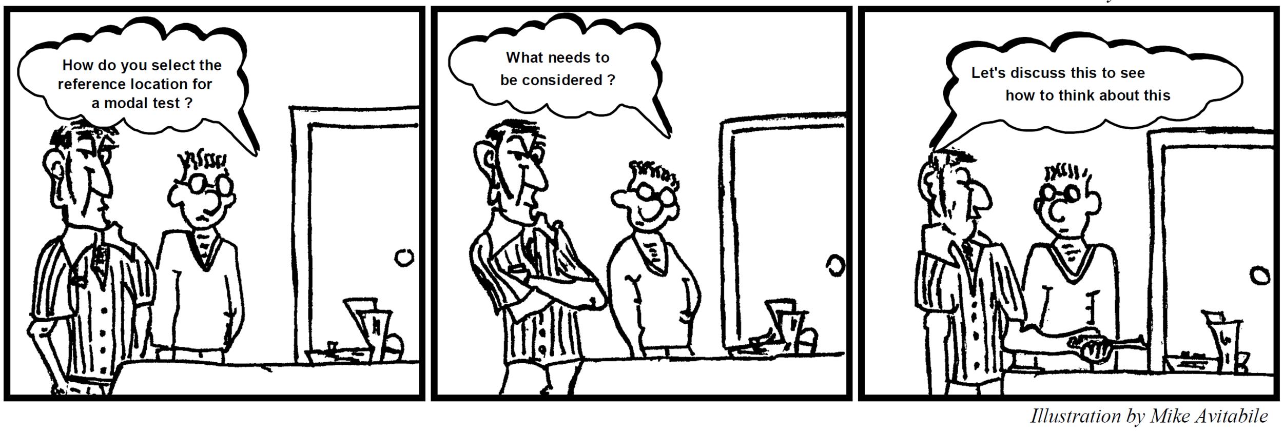 Modal comic.PNG