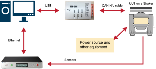 battery-testing-diagram.jpg