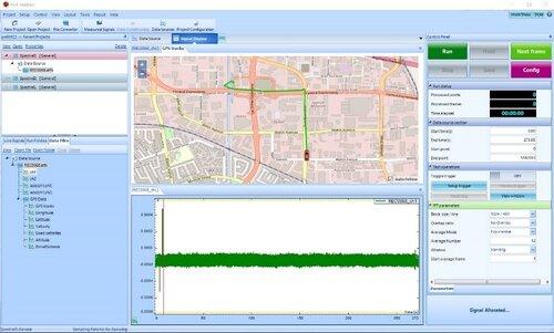 GPS Track.jpg
