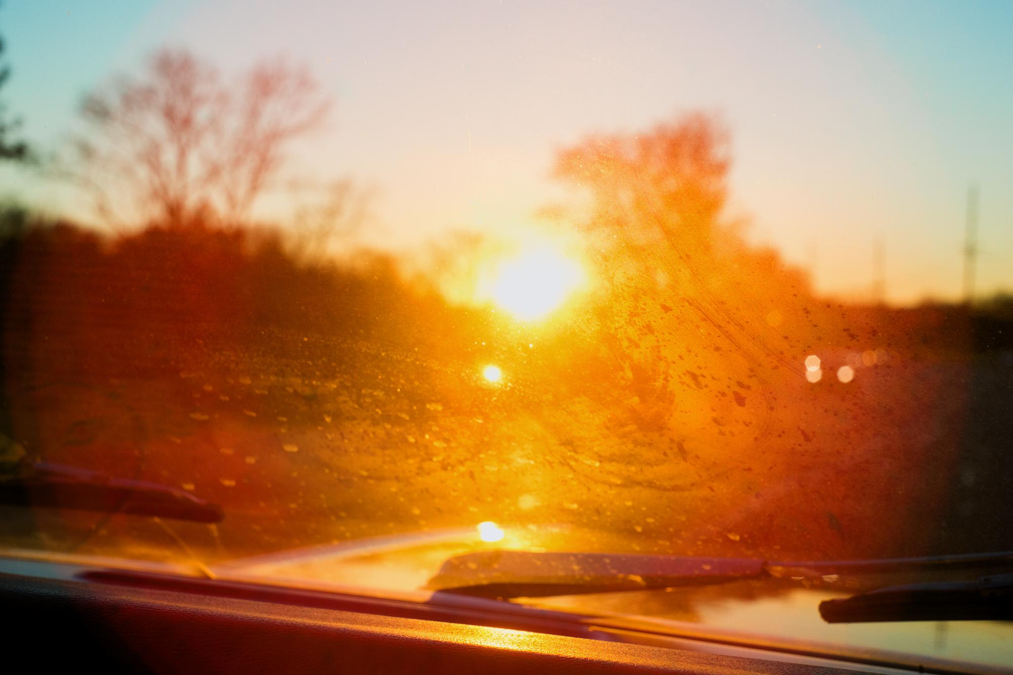 Brokaw_Julia_Nashville_Sunset.jpg