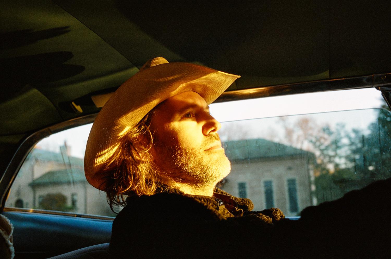 Dave Rawlings, Nashville