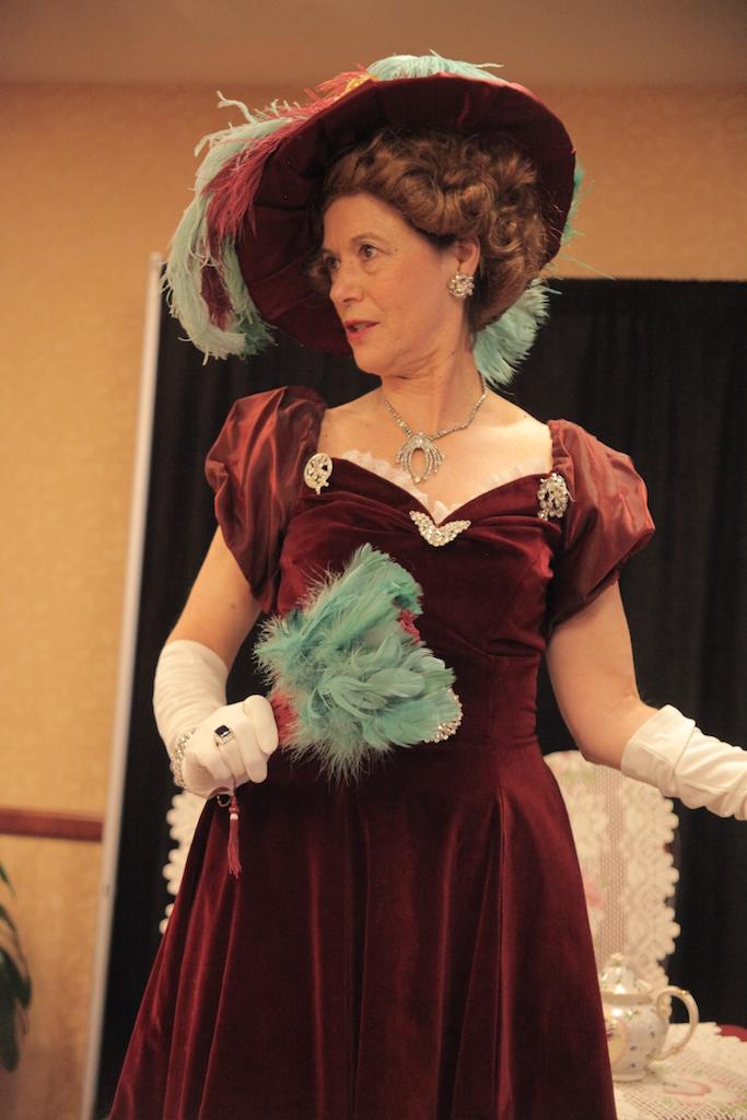 Lillian Russell 0880.jpg