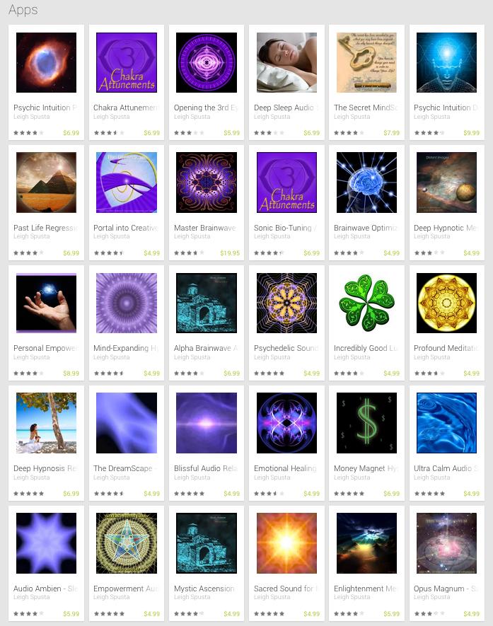 apps list screen2.jpg