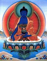 healing-buddha.jpg