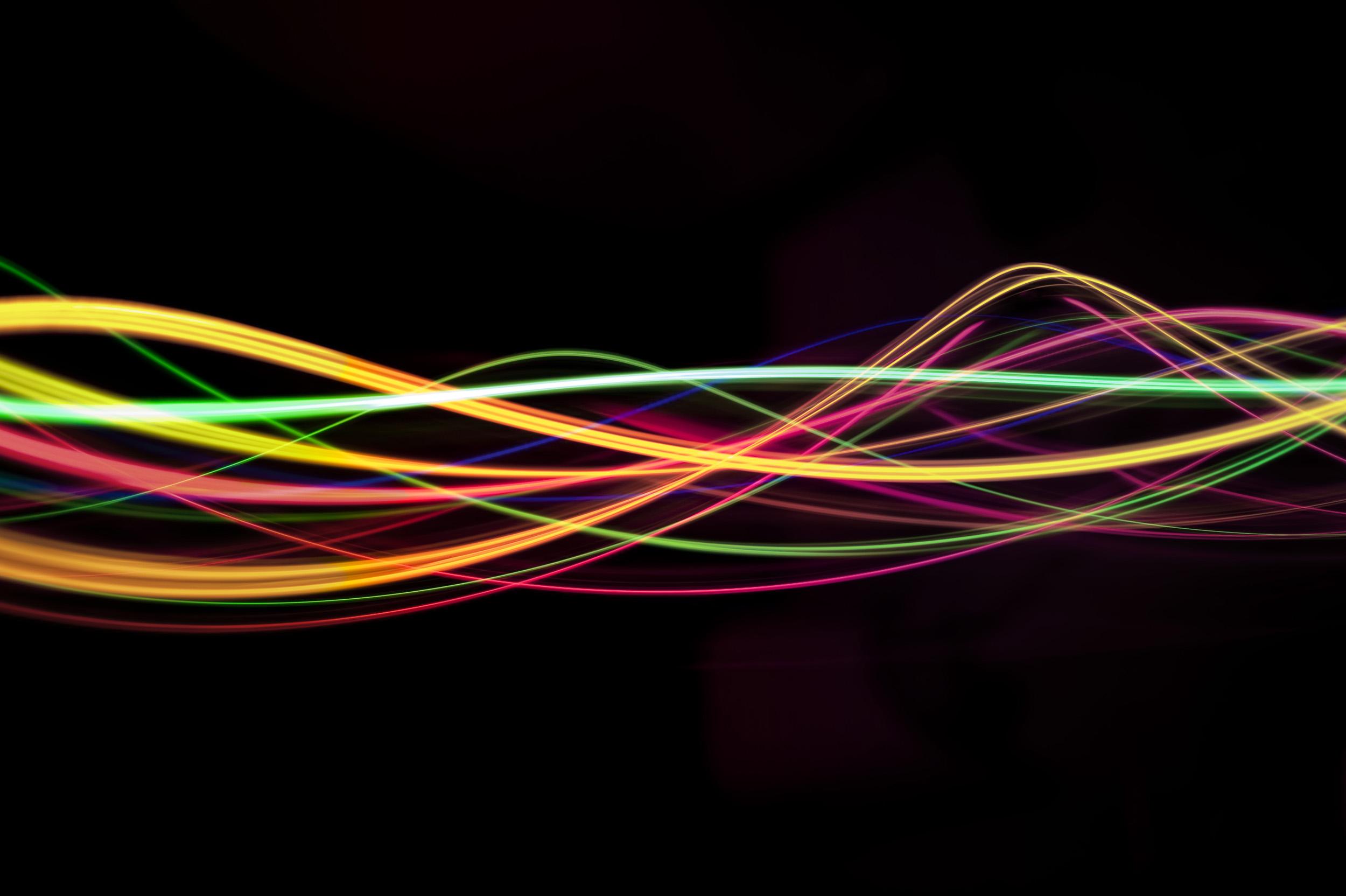 music_waveform.jpg