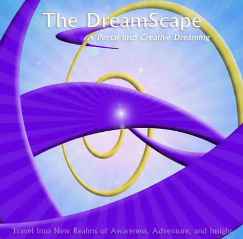 DreamScape mid size.jpg