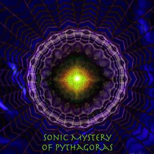 Sonic+Mystery+Cover.jpg