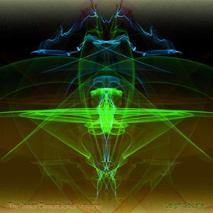 Inner+Dimensional+Voyage.jpg