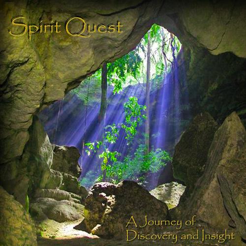 Spirit+Quest+1490.jpg
