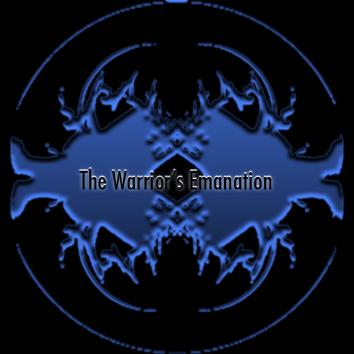 """""""The Warrior's Emanation""""   - The deeply relaxing and moving music in this powerful new track is here to assist the listener in : Enhancing Your Spiritual Power - Pushing through Emotional Blocks - Releasing Old or Negative Emotions - Creating New Perspectives on Challenging Issues and Situations - Empowerment to Create Positive Changes - Accumulating and Harnessing Spiritual Energy - Fueling Your Spiritual / Metaphysical Pursuits - Journeying Deeper into Consciousness  There are times when we feel the need to create a shift in our lives, be it emotionally, circumstantially, or spiritually / metaphysically. This powerful SoundScape is designed to not only create the mental and emotional space for you to work or meditate with, but actually stimulates the movement of energy. This movement may be experienced as emotion or as a more abstract feeling within you, either way, this energy is there to push through blocks, propel your purpose, or to move you into the process of emotional or spiritual healing. The intention you bring into the session will determine it's direction. So once you decide what that intention is, let the music begin to set the stage and move the energy forward, your consciousness and intention will do the rest. Targets a low alpha and theta brainwave state. Utilizing PsimatiX™ proprietary audio technology. This recording is one continuous 20 minute track."""