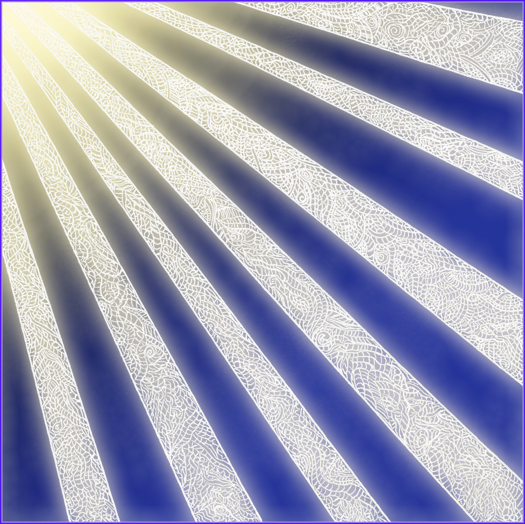 Solar+Infusion1080+C.jpg