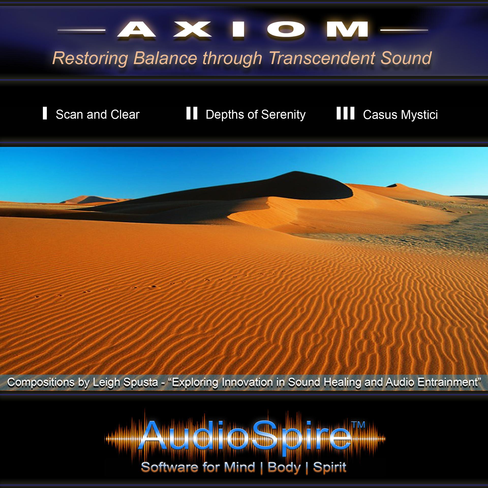 AudioSpire+Final+(1).jpg
