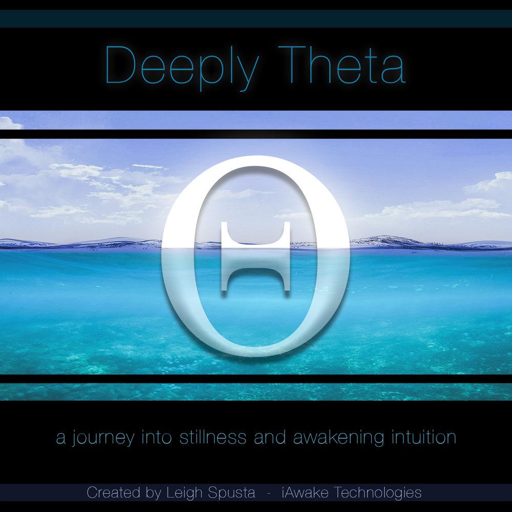 Deeply+Theta+PsimatiX.jpg
