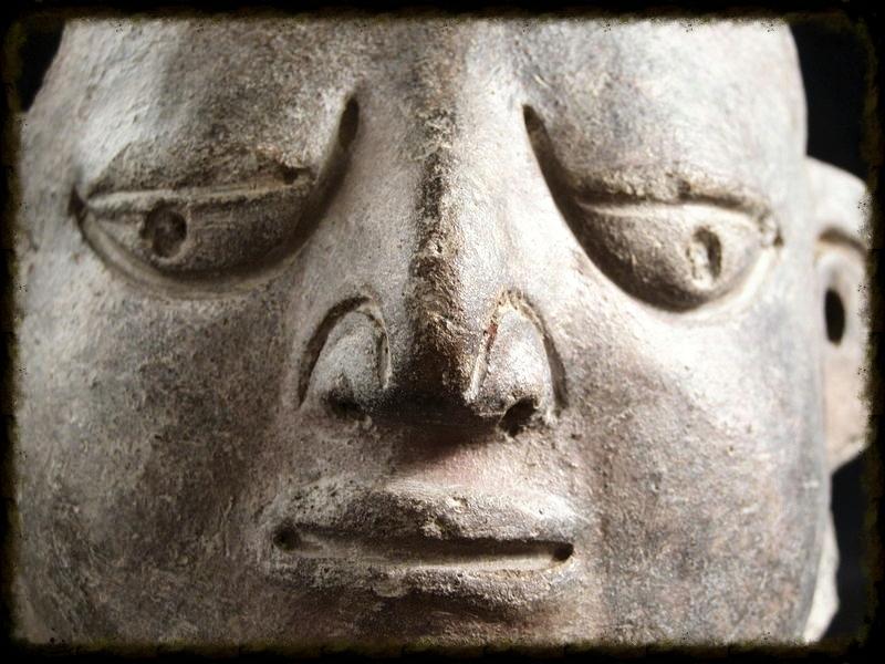 Mayan Flute Precolumbian 900 ACE 6.jpg