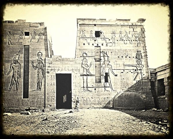 African Isis Temple.jpg