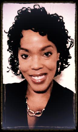 Dr. Katherine Bankole-Medina,   Professor of History