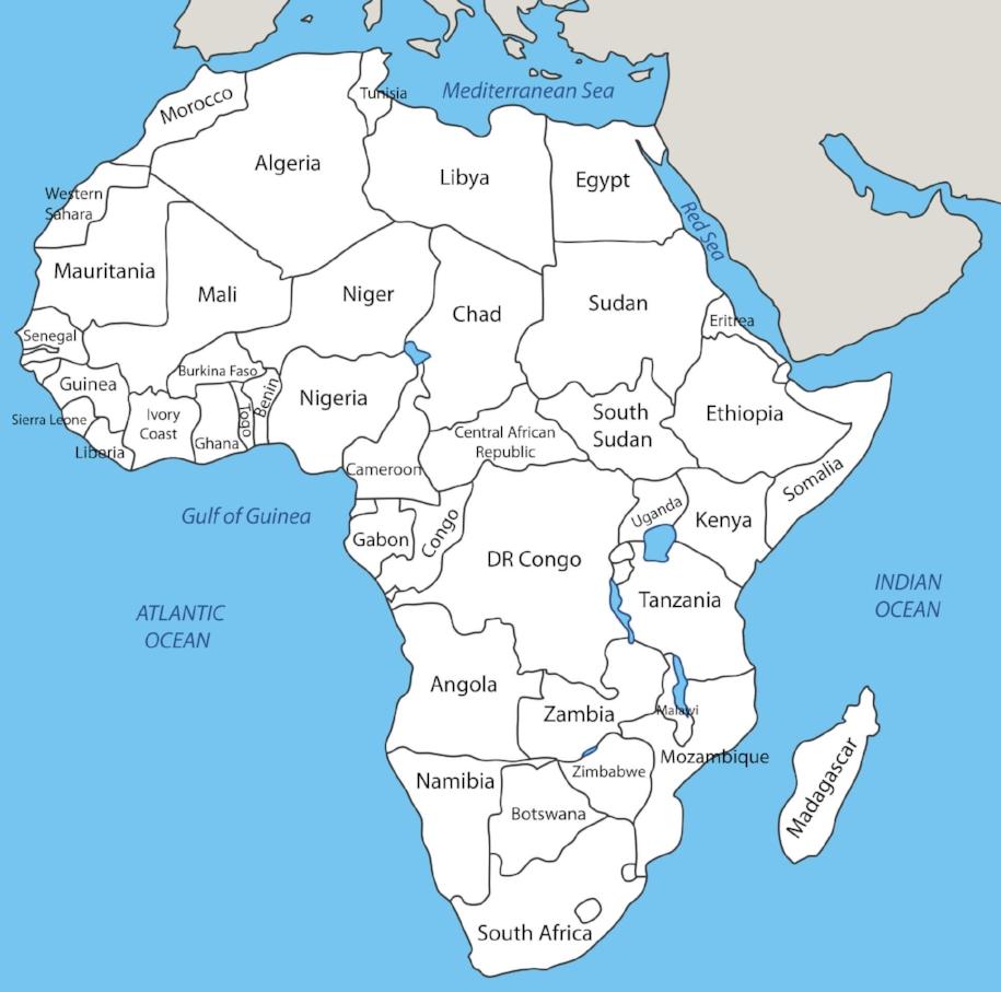 Map of Africa1.jpg