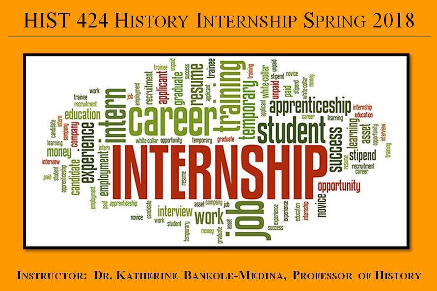 HIST 424 History Internship Banner S18.jpg