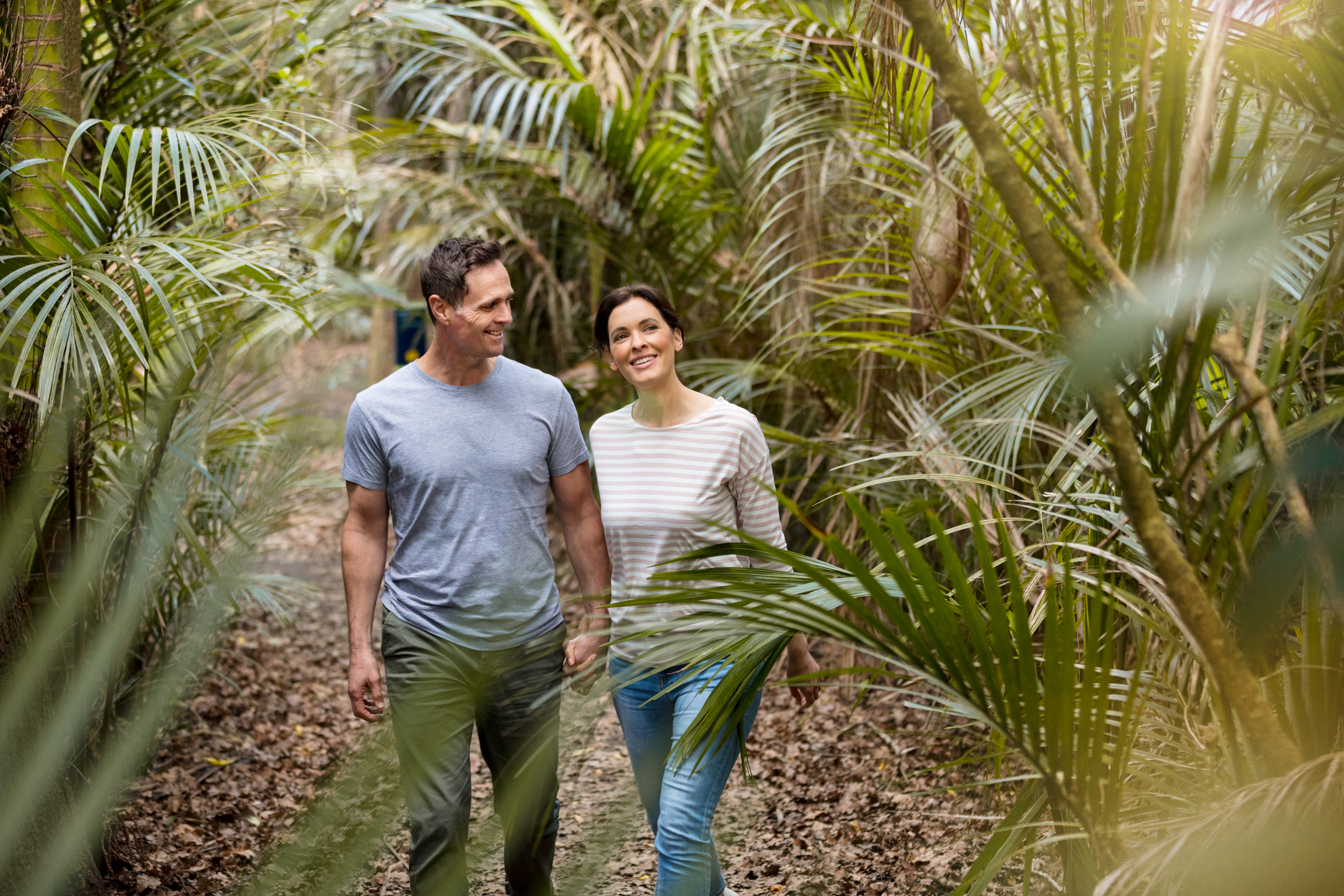 PH_Lifestyle_Couple-Bushwalk-2440.jpg