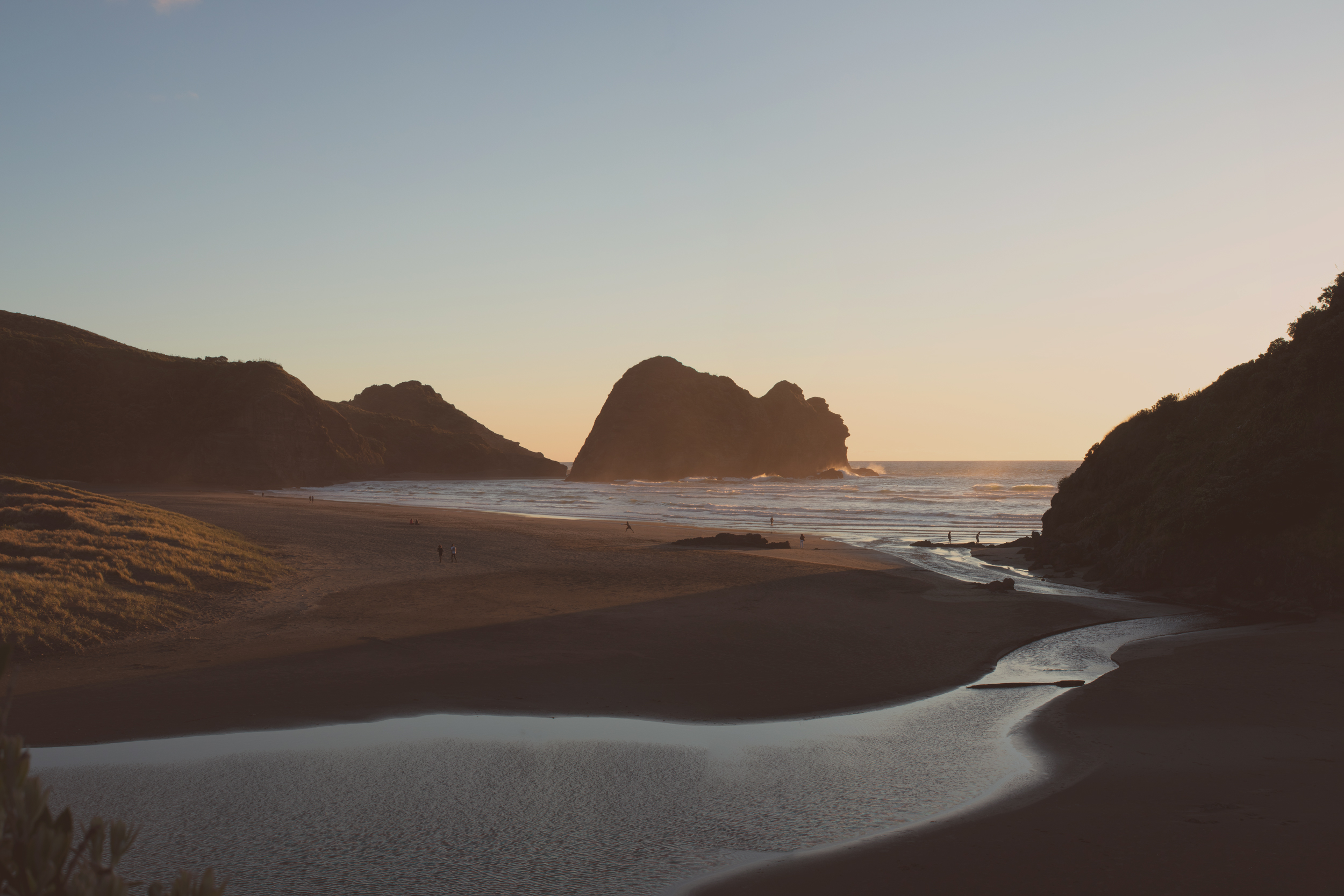 PIHA_SOUTH_V3_Warm.jpg
