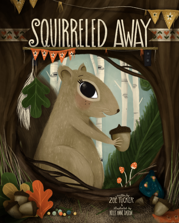 squirrelledaway.jpg