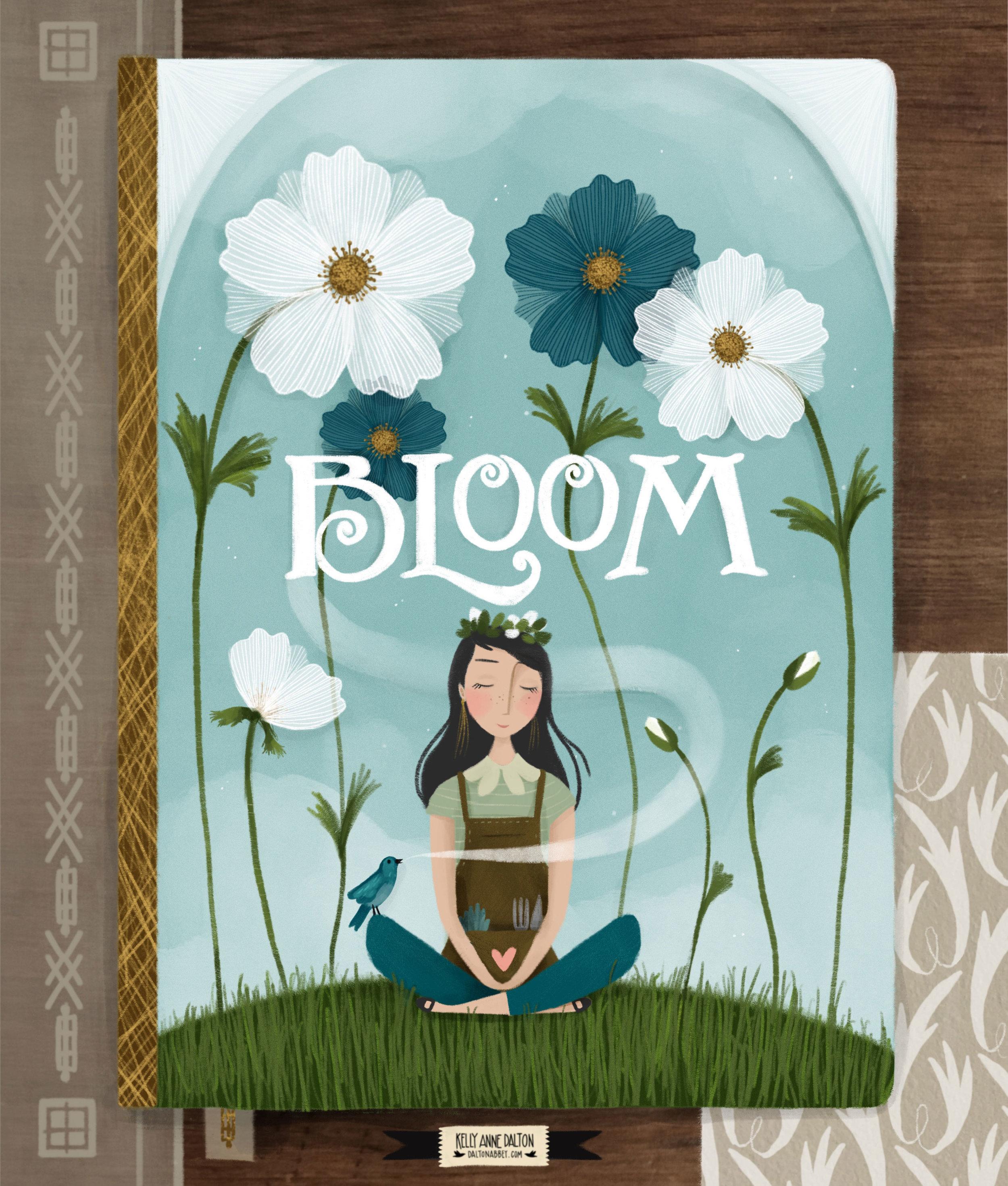 Bloomjournalcover_kellyannedalton.jpg