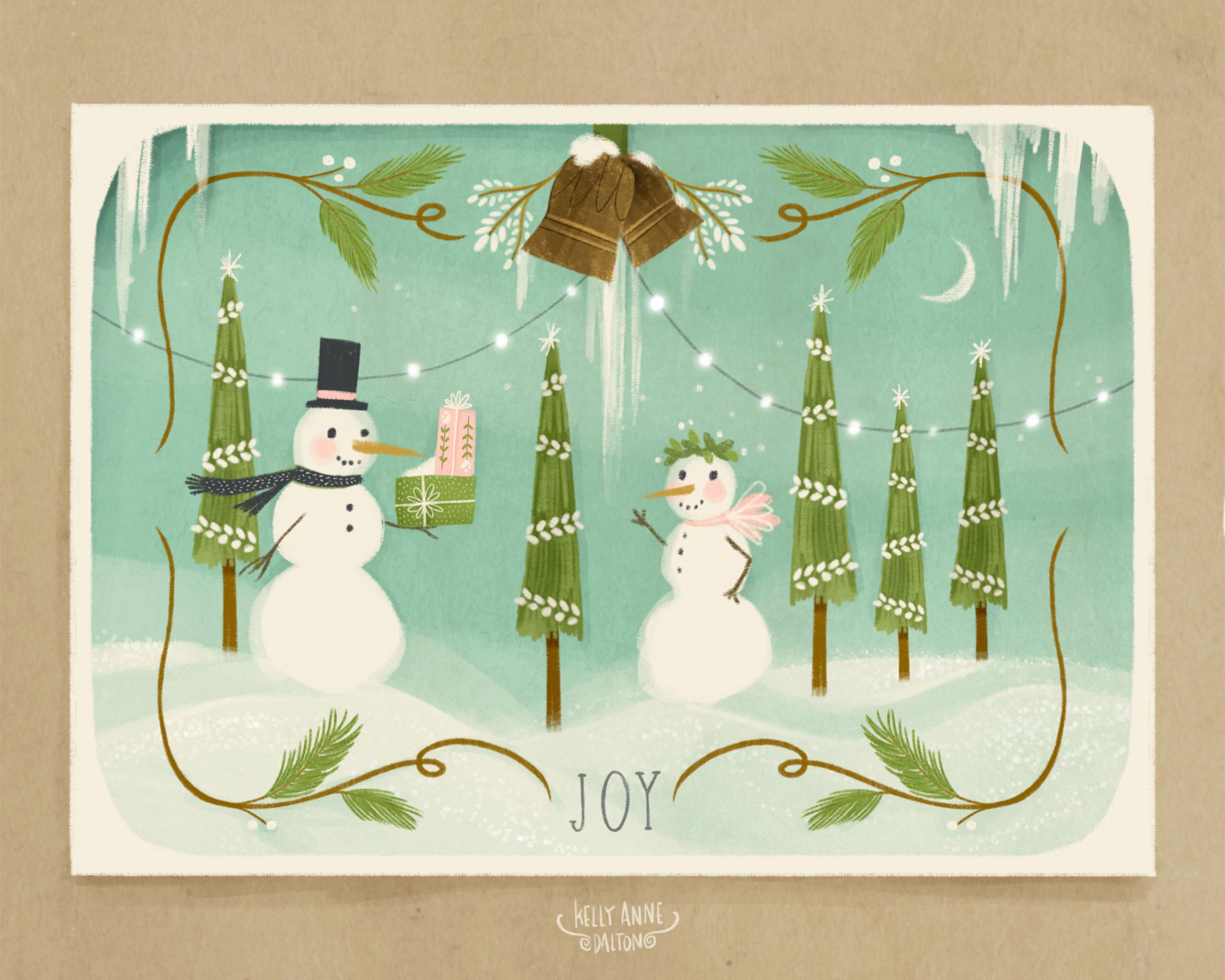 snowmencard_kellyannedalton.jpg