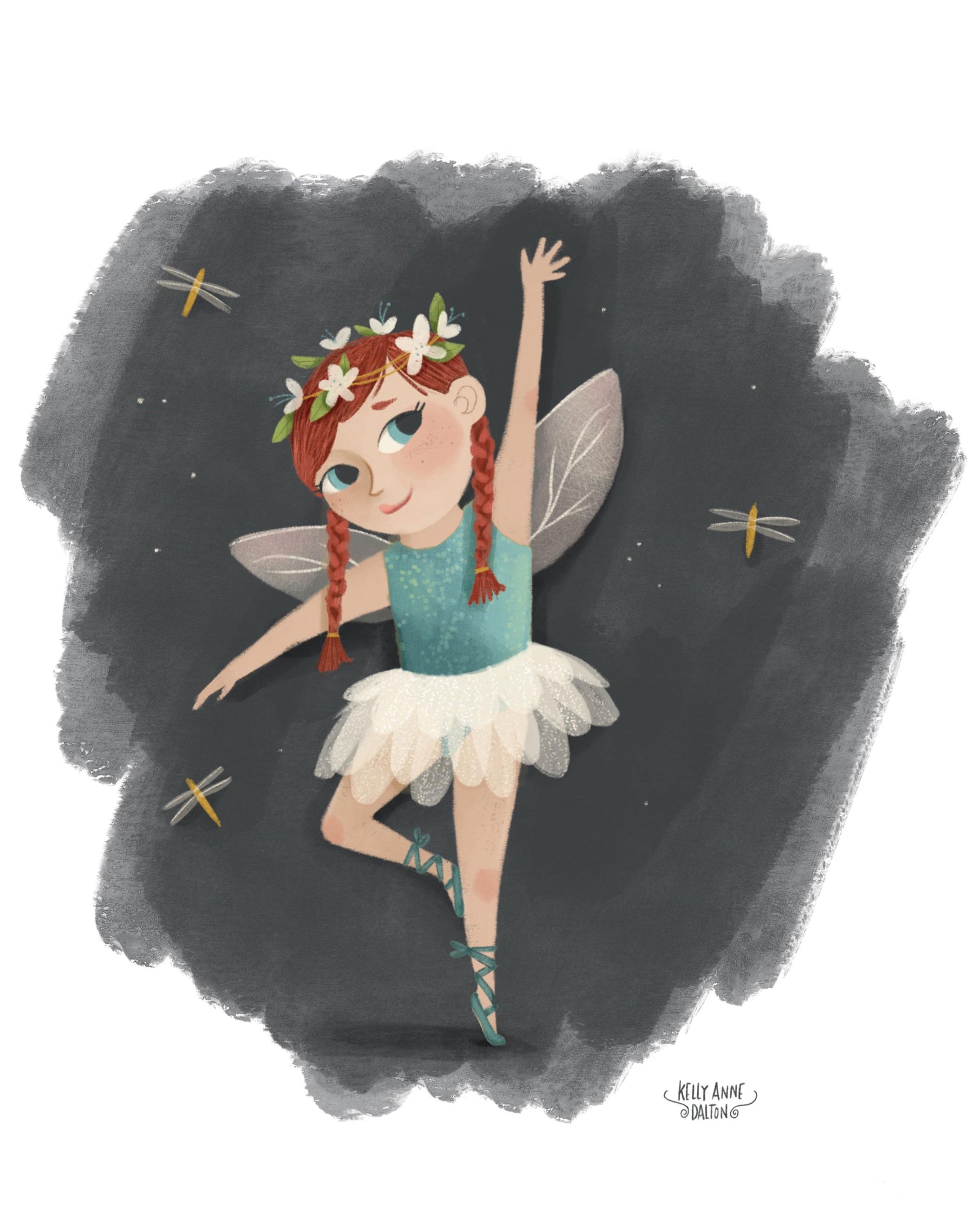 KellyAnne_Dalton_Ballerina.jpg