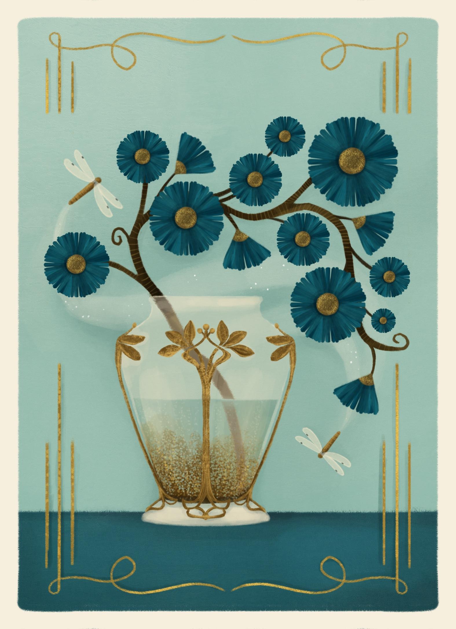 Flowers_greetingcard_kellyannedalton.jpg