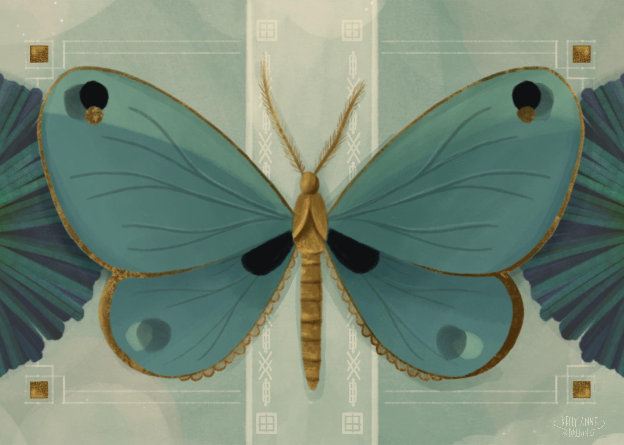 dalton_PP_bluebutterfly.jpg