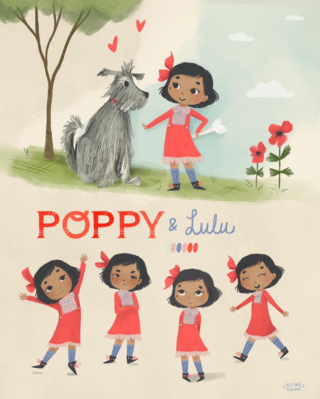 dalton_PP_littlegirl_dog.jpg