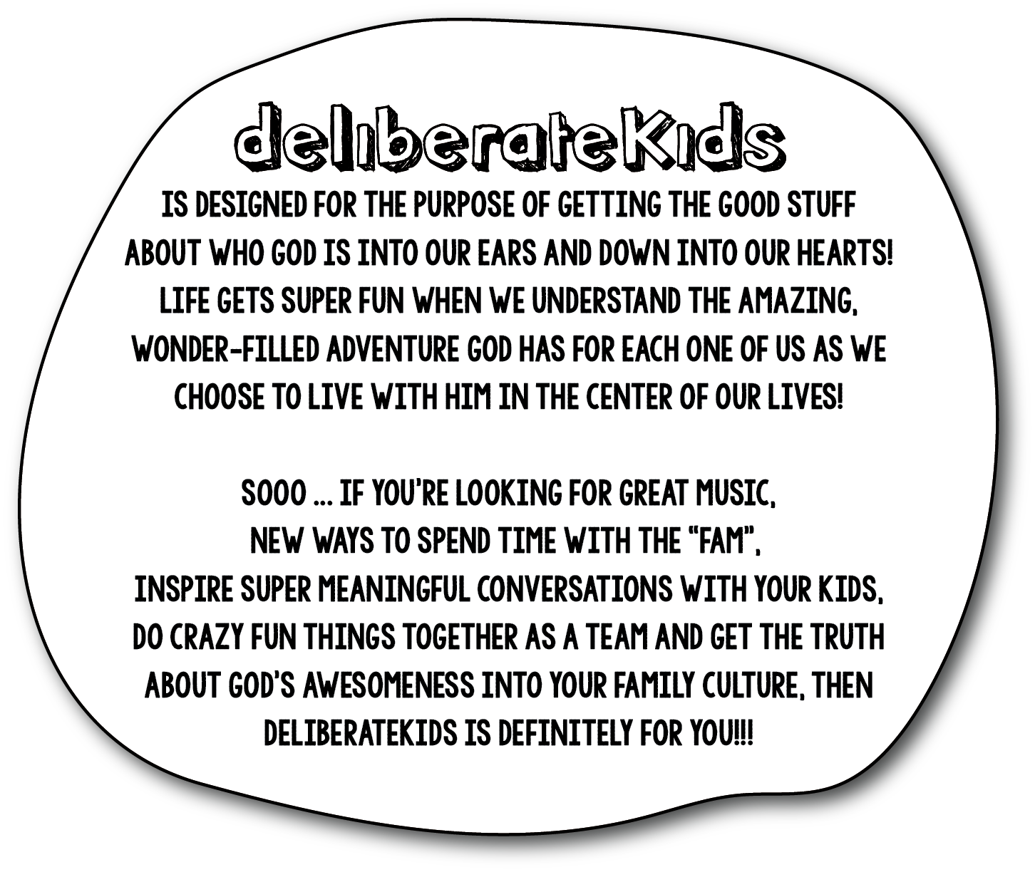 dKids web description blurb - circle.png