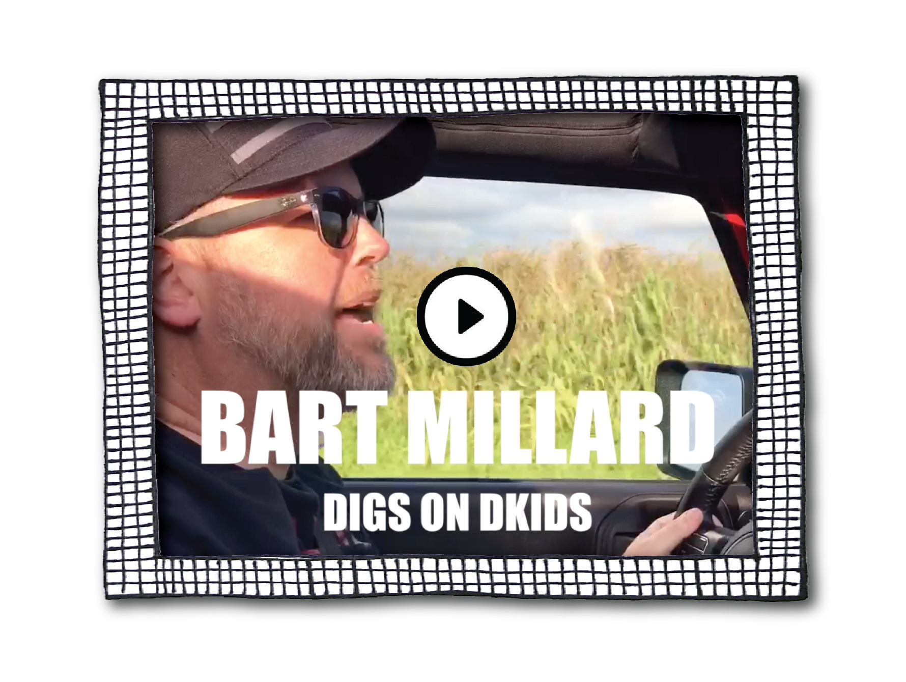 BART VIDEO THUMBNAIL.png