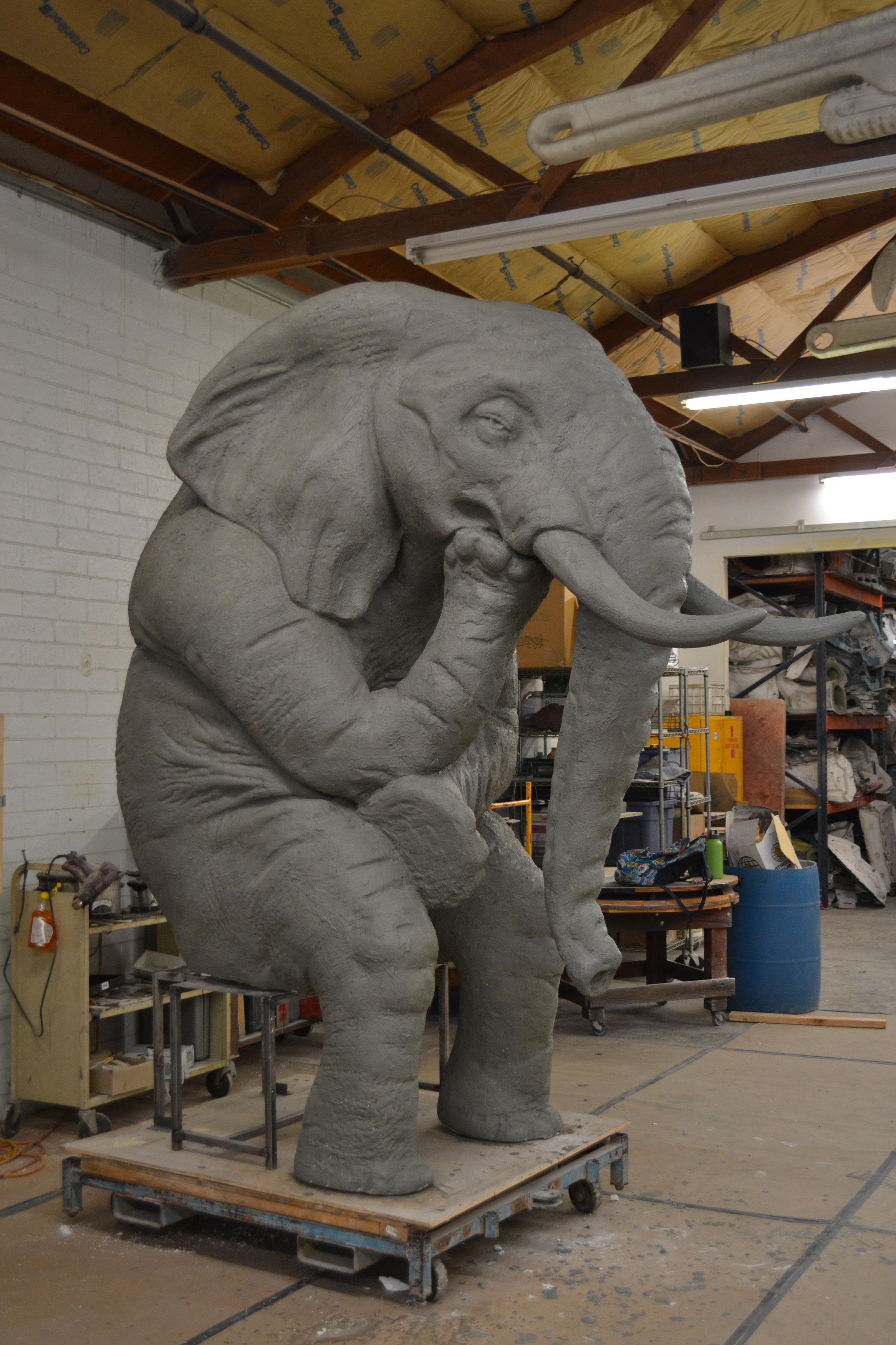 wise elephant.JPG