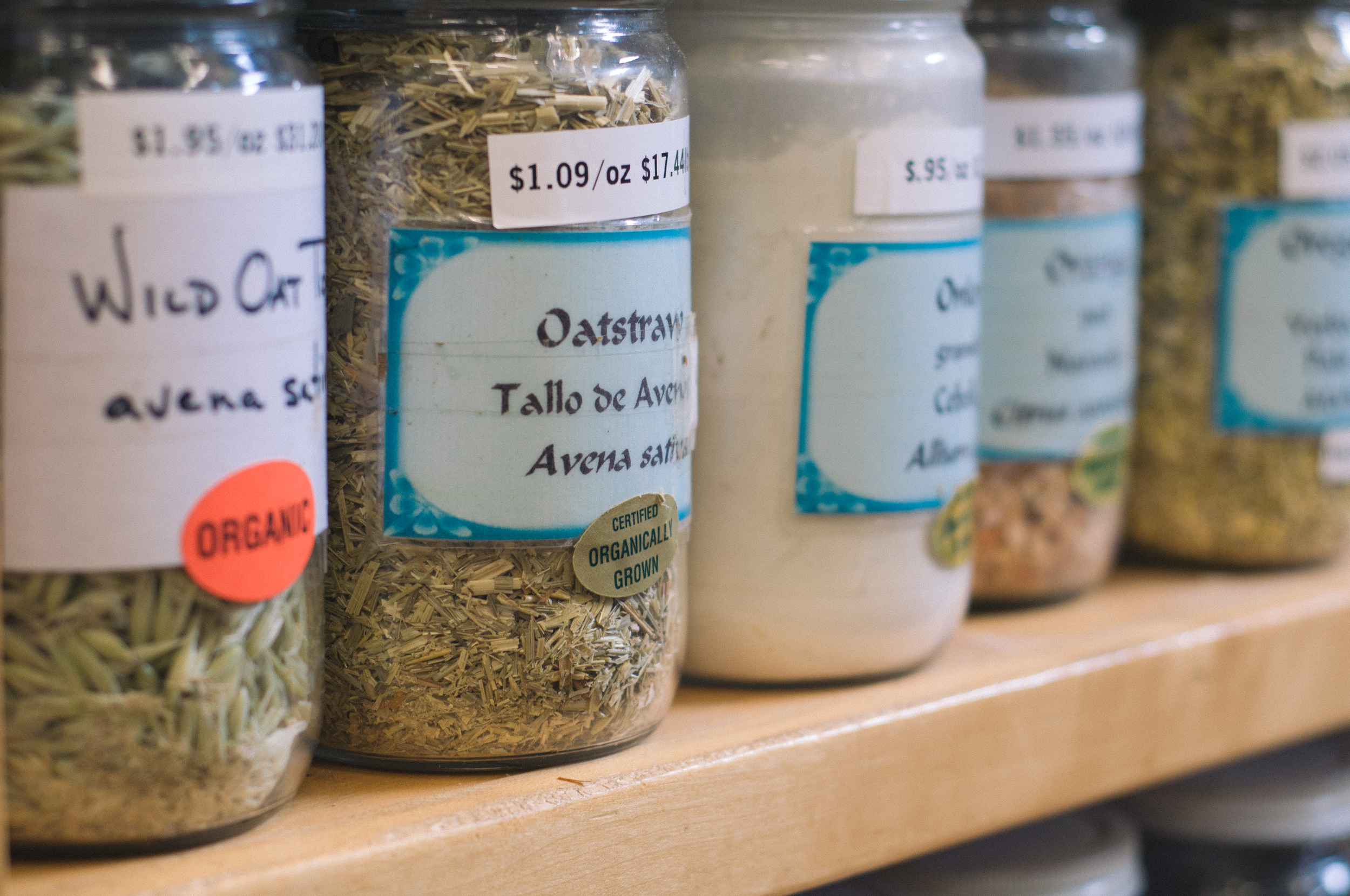 Freeandnativejournal_Santa Cruz_Herb Room_1