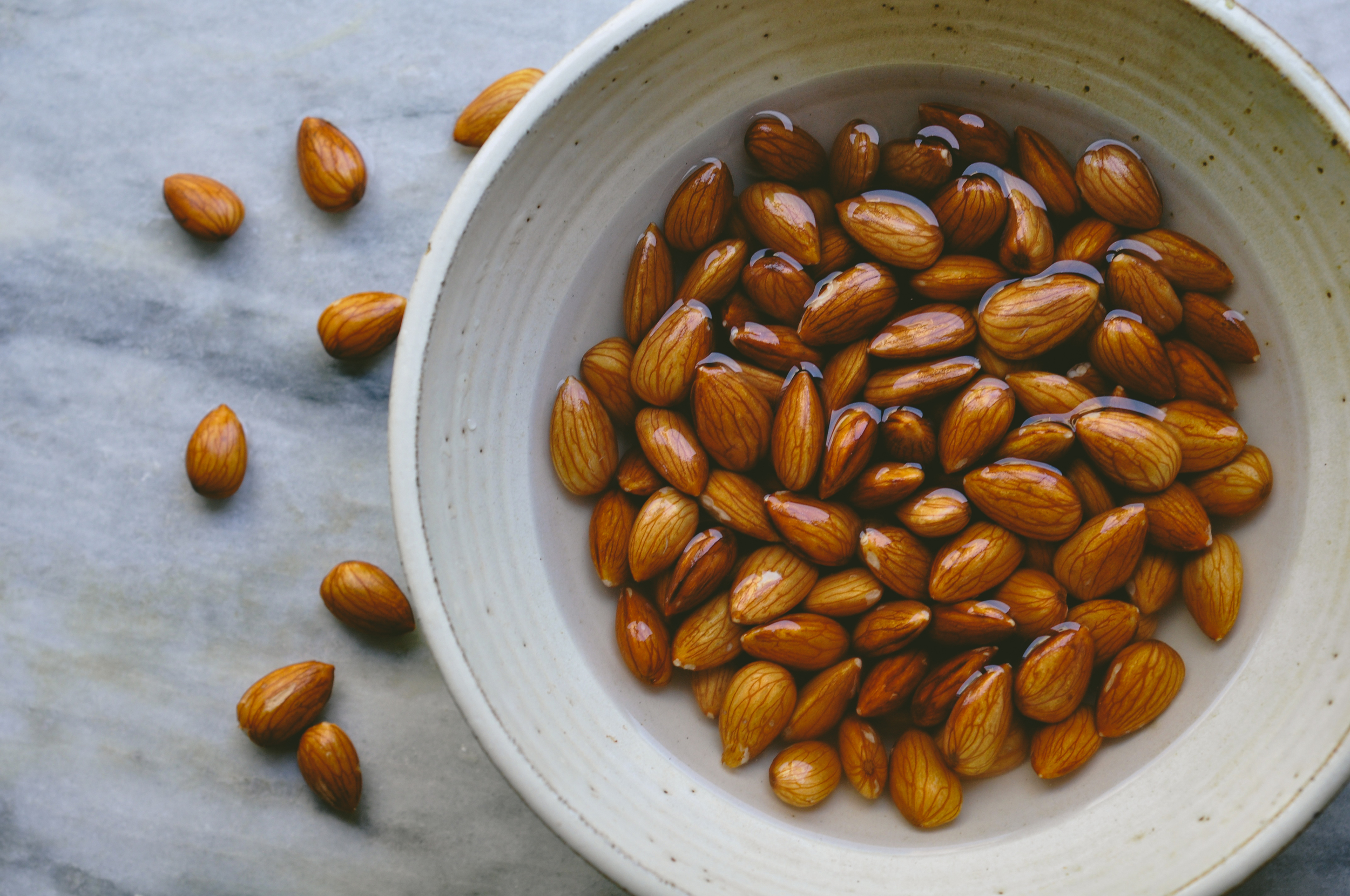 Freeandnativejournal_Sprouted_Almond_Milk_1.jpg