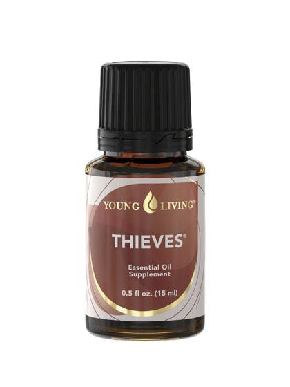 thieves-oil-cysticfibrosis.jpg