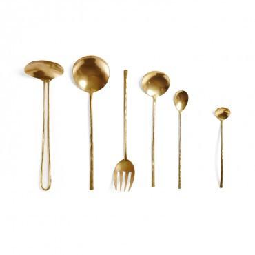 brass flatware abc.jpg