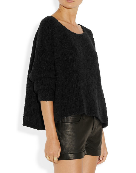 row cashmere.png