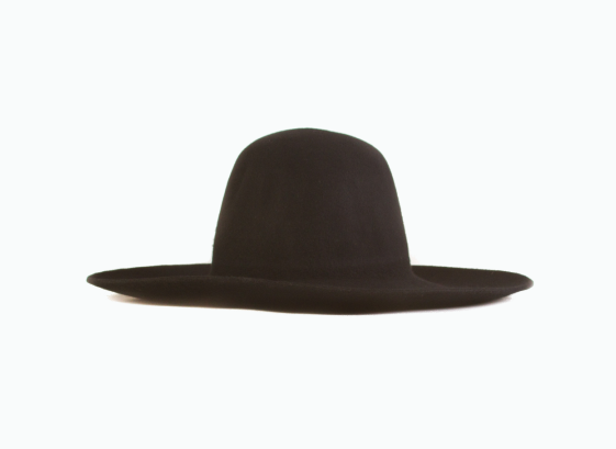 wool hat.png
