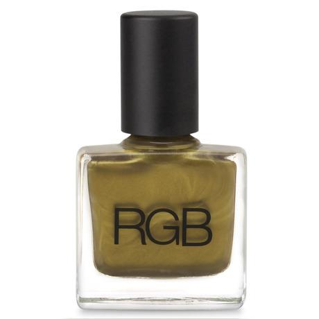 rgb-reece-hudson-for-rgb-green-gold.jpg